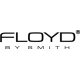 Floyd9