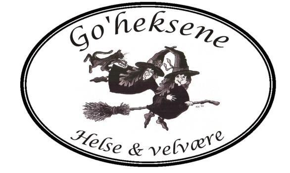 Go'Heksene